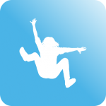 Download Spontacts: Free Time Activities & Events Near You 10.0.5 APK