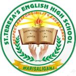 Download St. Teresa's English High School Warisaliganj 0.0.3 APK