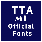 Download TTA Mi Official Myanmar Unicode Font 1.0.5 APK