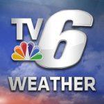 Download TV6 & FOX UP Weather 5.3.700 APK