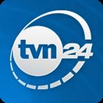 Download TVN24 2.1.1 APK