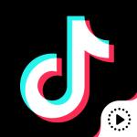 Download TickTock Video Wallpaper by TikTok 18.1 APK