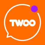 Download Twoo – Meet New People 10.17.0 APK