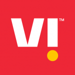 Download Vi™ App – Recharge, Bill Pay, Movies & TV Shows  APK