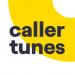 Download Vi Callertunes – Latest Songs & Name Tunes 5.0.7 APK