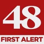Download WAFF 48 First Alert Weather 5.3.706 APK