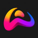 Download WOLF – Live Shows & Audio Chat 10.12.1 APK