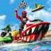 Download Water Jet Ski Boat Racing 3D 1.6 APK