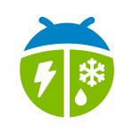 Download Weather by WeatherBug: Live Radar Map & Forecast 5.26.0-107 APK