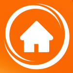 Download XUI Launcher: Flat, Smooth, Light, Faster 2.2.3 APK