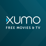 Download XUMO: Free Streaming TV Shows and Movies 3.0.28 APK