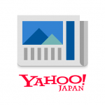 Download Yahoo!ニュース 無料で防災速報・コメント機能・最新ニュースをライブ配信 2.51.0 APK