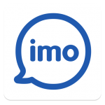 Download imo free HD video calls and chat 9.8.000000011255 APK