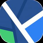 Download kentkart mobile 5.0.6 APK