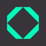 Download klik Event App 1.1.1 APK