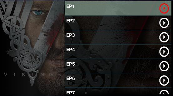 ESIPTV-PRO v4.2 screenshots 8