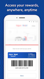 Exxon Mobil Rewards v5.11.1 screenshots 2