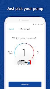 Exxon Mobil Rewards v5.11.1 screenshots 4