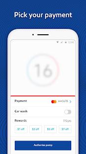Exxon Mobil Rewards v5.11.1 screenshots 5