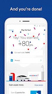 Exxon Mobil Rewards v5.11.1 screenshots 6