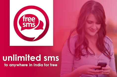 FREESMS – Unlimited Free SMS v7.3.5 screenshots 1