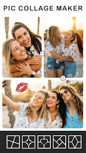 FaceArt Selfie Camera Photo Filters and Effects v2.3.6 screenshots 5