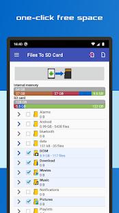 Files To SD Card v1.68993 screenshots 1