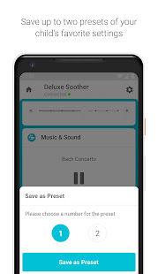 Fisher-Price Smart Connect v8.2.1 screenshots 12