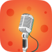 Free Download برنامج تسجيل و تغيير الصوت – مغير الاصوات 1.0 APK