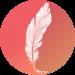Free Download تصاميم لايت: الكتابة على الصور بخطوط عربية وخلفيات 1.3 APK