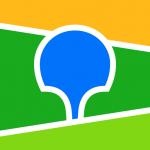 Free Download 2GIS beta 5.47.3.371.3 APK