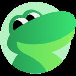 Free Download Едадил — акции, скидки и кэшбэк в магазинах 5.32.0 APK