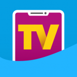 Free Download ОНЛАЙН ТВ: телевизор бесплатно и программа передач 7.5.11 APK