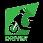 Free Download ASIA TRANS DRIVER (Pengemudi) 3.0.5 APK