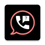 Free Download AntiPhone -Anonymous SMS 3.2.19 APK