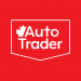 Free Download AutoTrader – Buy New or Used Car & Truck Deals 7.3.0 APK