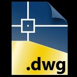Free Download Autocad DWG Download 1.0 APK