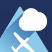 Free Download Avia Weather – METAR & TAF 2.12.6 APK