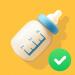 Free Download Baby Tracker. Breastfeeding Tracker. Newborn 3.27 APK