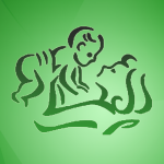 Free Download Bengali Baby Names & Meanings 6000+ 6.7 APK