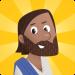 Free Download Bible App for Kids: Audio & Interactive Stories 2.34 APK