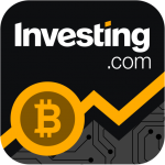 Free Download Bitcoin, Ethereum, IOTA Ripple Price, Crypto News 2.5 APK