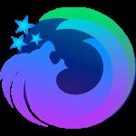 Free Download Browser Mini Pekob – Fast Mini 1.0.4.5 APK