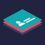 Free Download Business Card Maker & Creator 2.3.6 APK