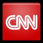 Free Download CNN Breaking US & World News 6.17.1 APK