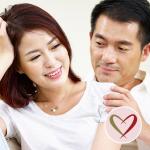 Free Download ChinaLoveCupid – Chinese Dating App 4.2.1.3407 APK