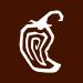 Free Download Chipotle 10.5.0 APK