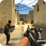 Free Download Counter Terrorist Shoot 2.0.0 APK