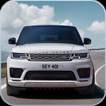 Free Download Crazy Car Driving & City Stunts: Rover Sport 1.18 APK