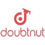 Free Download Doubtnut: NCERT Solutions, Free IIT JEE & NEET App 7.8.288 APK
